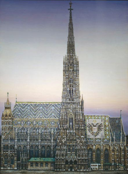 stephansdom2.jpg